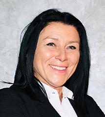 Dospel kontakt przedstawiciel handlowy wentylacji woj. pomorskie Anna Trochimiak +48 691 981 753 a.trochimiak@dospel.eu
