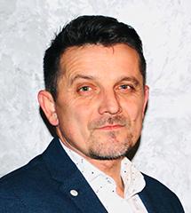 Dospel kontakt przedstawiciel handlowy wentylacji woj. lubuskie Benedykt Sauter +48 693 466 582 b.sauter@dospel.eu