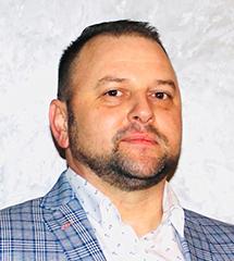 Dospel kontakt przedstawiciel handlowy wentylacji woj. wielkopolskie Dariusz Szymczak +48 695 885 461 d.szymczak@dospel.eu