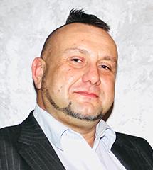 Dospel kontakt przedstawiciel handlowy wentylacji woj. zachodniopomorskie Grzegorz Kochaniak +48 693 291 369 g.kochaniak@dospel.eu