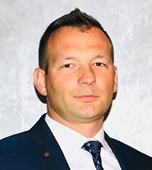 Dospel kontakt przedstawiciel handlowy wentylacji woj. śląskie południe Marcin Wnorowski +48 609 995 063 m.wnorowski@dospel.eu
