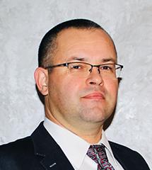 Dospel kontakt przedstawiciel handlowy wentylacji woj. małopolskie Przemysław Buczek +48 693 466 581 p.buczek@dospel.eu