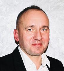 Dospel kontakt przedstawiciel handlowy wentylacji woj. łódzkie Tomasz Klarecki +48 601 982 663 t.klarecki@dospel.eu