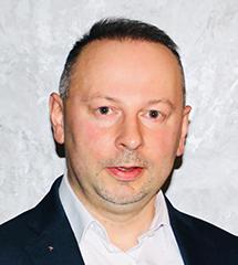 Dospel kontakt przedstawiciel handlowy wentylacji woj. świętokrzyskie Tomasz Osajda +48 609 681 708 t.osajda@dospel.eu