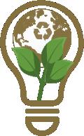 Energooszczedność, ekologia, Dospel